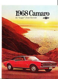 1968 Cemero Ad                                                                                                                                                                                 More