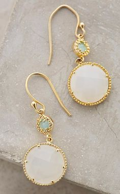 76 Best Jewelry That Inspire Images On Pinterest Jewelry Jewelry