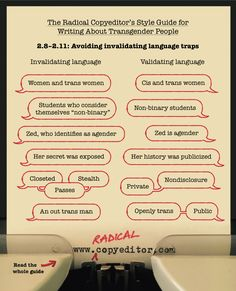 trans style guide_invalidating language traps