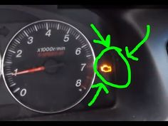 HOW TO RESET CHECK ENGINE LIGHT, FREE EASY WAY! - YouTube