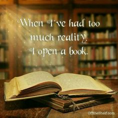 TOpen the book love reading rue dat. I Love Books, Books To Read, My Books, The Words, Reading Quotes, Book Quotes, Reading Books, Writing Quotes, I Love Reading