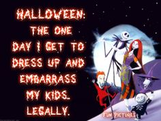 HAlloween and kids #FLVS #inspiration #Halloween