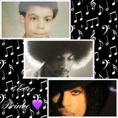 4Ever My Prince Rude Boy, Dearly Beloved, Roger Nelson, Prince Rogers Nelson, Purple Rain, My Prince, Meet, My Love