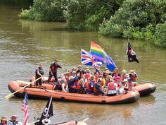 Float Trip, Canoe And Kayak, Group Travel, Rafting, Kayaking, Tours, Kayaks