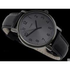 Timex muski satovi