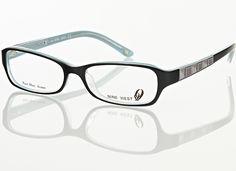 f28592bc5253 Nine West Women s Eyeglasses