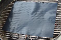 www.amothersshadow.com Royal BBQ Grilling Mats