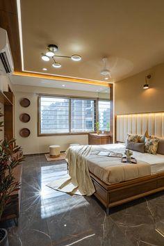 Master Bedroom Interior, Bedroom Furniture Design, Home Decor Furniture, Wooden Furniture, Bathroom Interior, Design Living Room, Home Room Design, Home Interior Design, House Design