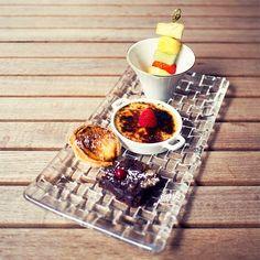 Brunch aos domingos / Hotel Valverde | Mutante Magazine Brunch, Breakfast, Food, Morning Coffee, Meal, Essen, Hoods, Meals, Morning Breakfast