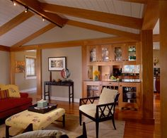 Barn House Metal Design Ideas, Pictures, Remodel, and Decor - page 11