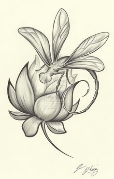 this is the tattoo I would love to get on my foot