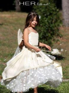 95d52551f7b76 7 meilleures images du tableau Déguisement sorcière fille ...