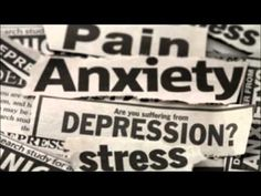 ▶ Abraham Hicks 2014 ペ How to refocus out of Anxiety - YouTube