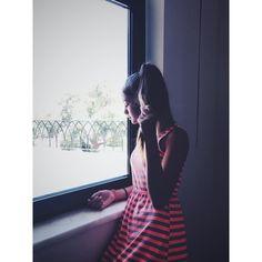 Postări pe Instagram de la Iuliana Beregoi • Iul 11, 2017 at 7:33 UTC Dresses With Sleeves, Long Sleeve, Instagram Posts, Photography, Fashion, Pictures, Moda, Photograph, Sleeve Dresses