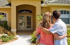 Buy Murfreesboro Real Estate