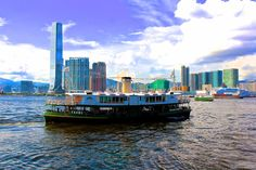 H ong Kong is a place like no other. The vibrancy and eclecticness of the city is positively addictive and when you only have one day,...