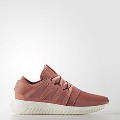 adidas - Tubular Viral Shoes Rosa Adidas 2e09941ca