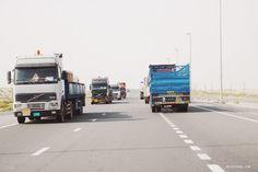 Road trip from Dubai to Jebel Hafeet - Dubai Blog - Dubai Guide | Mitzie Mee