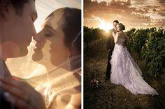 Vizion Photo   Cape Photographers