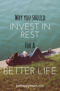 I used to think that the word rest was a cuss word. I knew it existed, but I figured rest was what you did after everything else was done. Rest was a reward Life Advice, Relationship Advice, Relationships, Self Development, Personal Development, Old Friendships, Life Hacks Every Girl Should Know, Finding Happiness, Self Improvement Tips
