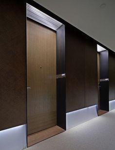 Image result for hotel corridor design ideas