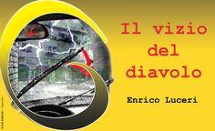 di Enrico Luceri