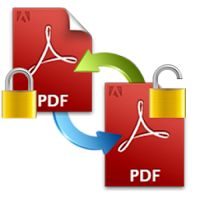 Remove Local Security…Easily Edit, Copy, or Print PDF Files!!
