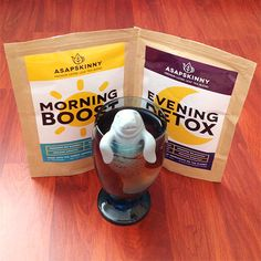 Looking to slim down and detox? 🐵 Try our Laxative-Free Detox Tea 🍃 Senna-Free & Delicious Selling . Best Weight Loss Plan, Weight Loss Tea, Weight Loss Drinks, Lose Weight, Reduce Stomach Bloat, 28 Day Detox, Fat Burning Tea, Best Detox, Diet Plan Menu