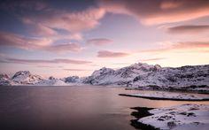 Nordic Landscapes18