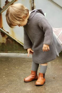 baby girl chelsea boots - Google Search