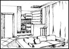 Desk Meet Doorway also 11 likewise Floor plans besides Old Style Carriage House Plans further Royalty Free Stock Images Sketch Isometry Apartment Plan Liner Image29976779. on apartment doorway