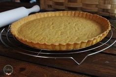 Cocina – Recetas y Consejos Quiches, Cooking Time, Cooking Recipes, Pie Cake, Food Decoration, Cakes And More, Sweet Recipes, Food To Make, Sweet Tooth