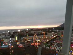 Ventura County Fair, CA, USA