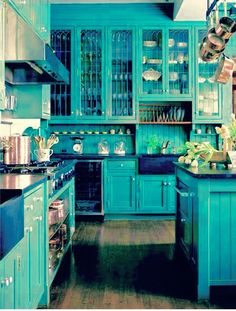 painted kitchen cabinet 129 best blue kitchen decor ideas images 1380