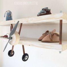 Baby Boy Nursery 88