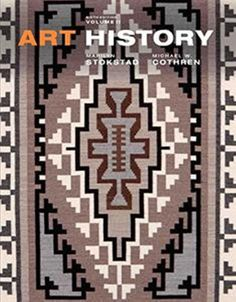 Financial markets and institutions 11 edition free ebook online art history vol 2 6th edition by marilyn stokstadisbn 13 978 0134479262isbn 10 0134479262it is a pdf ebook only digital book only fandeluxe Choice Image