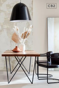 Dining Room 300 Ideas On Pinterest In 2020 Contemporary Dining Room Dining Table Dining Room Contemporary