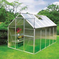 ⛺⛺⛺#โรงเรือน #โรงเรือนสำเร็จรูป #โรงเรือนเพาะเห็ด #โรงเรือนปลูกผัก #greenhousethai ⛺⛺⛺  ยาว 3.1 x กว้าง 1.9 x สูง 1.95 หลังคาสูง 1.25 เมตร น้ำหนัก 30 กิโลกรัม    line@ : http://line.me/ti/p/%40idh5108e  inbox : www.fb.com/messages/greenhousethai  Website : http://greenhousethai.lnwshop.com/