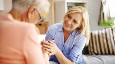 If you need dementia care or Alzheimer's care so you don't have to worry about the safety of your loved ones, call FirstLight Home Care of San Ramon. Alzheimer Care, Dementia Care, Alzheimer's And Dementia, Alzheimers, Leiden, La Compassion, Aging Parents, Elderly Care, Sport