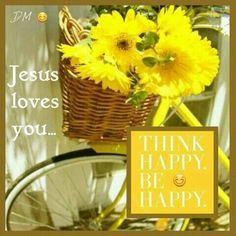 To live is Christ ...