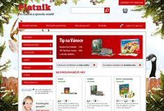 Webdesign Web Design, Hobbit, Website Designs, Site Design, The Hobbit
