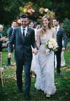 Lovely dress!!! country-wedding-dress-milton-park-inspiration-south-coast-bride49