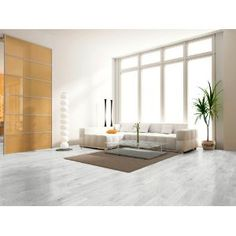 Urban Collection 26352 Laminat Pinie