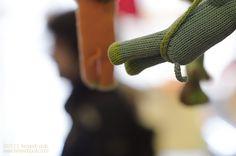 Joguines l'Ou, por fernando prats    #toys #photography