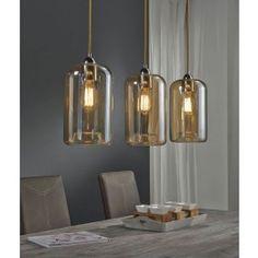 https://i.pinimg.com/236x/bd/0e/40/bd0e400b78a034dd1d2672390fe6826a--amber-industrial-lighting.jpg