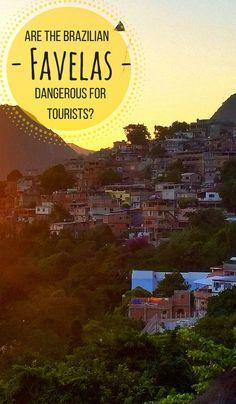 82 Best Brazil Images On Pinterest Brazil Travel Brazil And