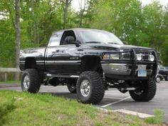 89 best my fav dodge ram 1500 images dodge ram 1500 pickup trucks rh pinterest com