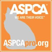 http://www.aspcapro.org/  Offers a resource library, training webinars, newsletter, and blog.