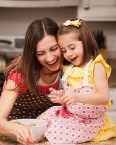 nice Mother Daughter Date: 5 Ideas For a Fun Day With Your Daughter