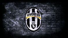 Logo Juventus Wallpapers Wallpaper  1024×768 Juventus Wallpaper (48 Wallpapers) | Adorable Wallpapers